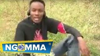 getlinkyoutube.com-Alex Kasau kisinga-Am sorry (Official video)