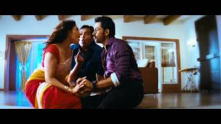 Biriyani - Mississippi Tamil Brrip Video Song HQ width=