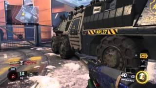 "getlinkyoutube.com-Black Ops 3 ""Nuked Out"" Title, Nuclear Killstreak Free-For-All"