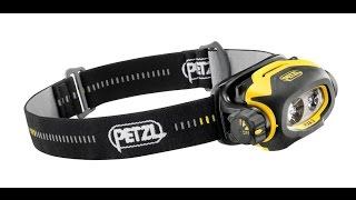 getlinkyoutube.com-petzl pixa 3 (2015)