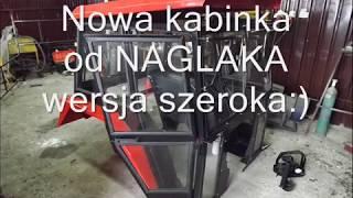 getlinkyoutube.com-Nowe Nabytki 2012,Malowanie ursusa c-360