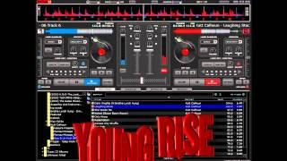 getlinkyoutube.com-Kutt Kalhoun Laughing Stock Remix.mp4