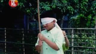 Snehabandhan (from the Assamese movie Snehabandhan)
