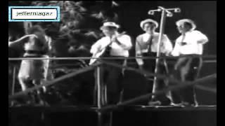 OST Nasib Do Re Mi 1966 - Sua Sue Kemuning - P Ramlee