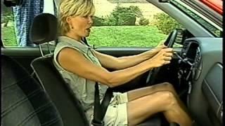 getlinkyoutube.com-1998 Volkswagen Jetta Welcome VHS