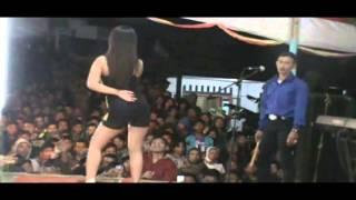 getlinkyoutube.com-New Pasopati - Kangen  - Dessy - live telaga 2015