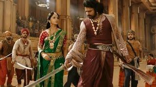 Bahubali 2 video songs  Dandalaiah song