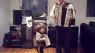 getlinkyoutube.com-Novica Negovanovic i Novica Negovanovicr otac i sin 2