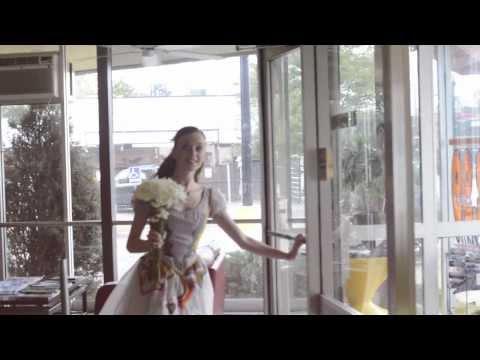 Giselle Teaser for Colorado Ballet