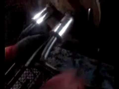 Mangal kömürü makinesi UZUNDAL KÖMÜRCÜLÜK 05426361786-05424041675