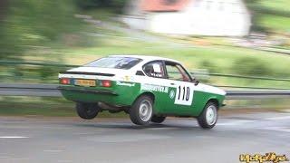 getlinkyoutube.com-Best of Rallye 2015 - Pure Sound [HD]