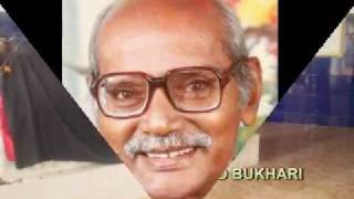 getlinkyoutube.com-TOON HANY MOONKHY PYAR NA DAY POETRY-USTAD BUKHARI-VOICE QADIR KALHORO.mp4