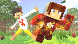 getlinkyoutube.com-Minecraft :  OS MELHORES PODERES DO MUNDO !!
