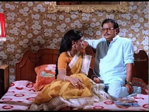 Soorakottai Singakutti - Prabhu shouts Prameela