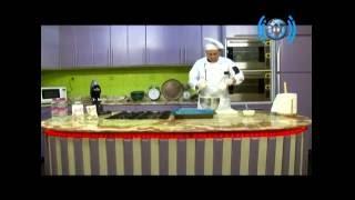 getlinkyoutube.com-Bakery episode 29/ نانوایی قسمت ۲۹