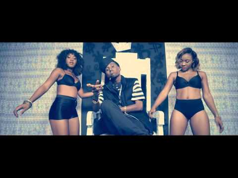 Dollar Son ft Sossick  Shilekun (Official Video) @BluckMoniEnt