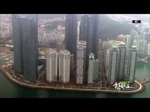 130429 Busan,South Korea
