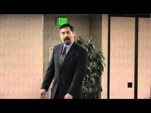 Michael Soon Lee MBA, CSP