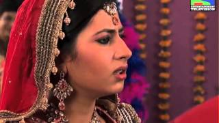 Kya Huaa Tera Vaada - Episode 276 - 23rd May 2013 - Last Episode