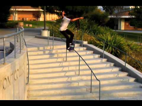 Justin Figgy Figueroa Stay Gold B-side -DV-PNSuvNjk