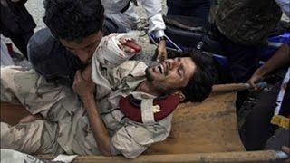 معركة و مقتل الواء حميد القشيبي رحمه الله