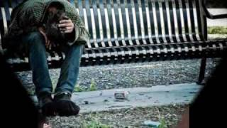 getlinkyoutube.com-J A N A Z A~~~~PASHTO  Very Sad SONGS Really Sad For broken hearts BY ZAMAN BUNARI