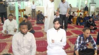 getlinkyoutube.com-يوسف الصبيحاوي كل العراق