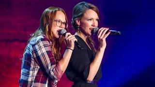 getlinkyoutube.com-Vatertags-Medley mit Stefanie Heinzmann - PussyTerror TV