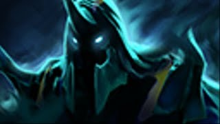 getlinkyoutube.com-Dota 2 Hero Spotlight - Abaddon