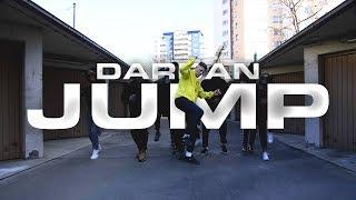 DARDAN   JUMP (prod. By Oster)