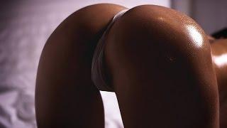Best Twerking videos