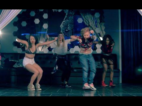 Victory Dance Trailer