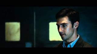 getlinkyoutube.com-Pathology Official Trailer #1 - Alyssa Milano Movie (2008) HD