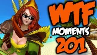 getlinkyoutube.com-Dota 2 WTF Moments 201