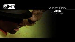 getlinkyoutube.com-Idrissa Diop - Lamb J - Clip Officiel