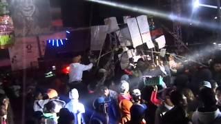 getlinkyoutube.com-SONIDO FIESTA TROPICAL 2-5  SAN PABLO AUTOPAN 18 DE OCTUBRE WWW.SONIDEROS.TV