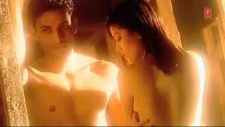 Gore Rang Pe Na Itna Remix - Full Video Song - Indian Cinema The Musical Bollywood Blockbuster 2012