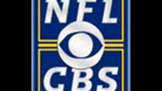getlinkyoutube.com-The NFL On CBS 1998-2002 Theme (Full Theme)