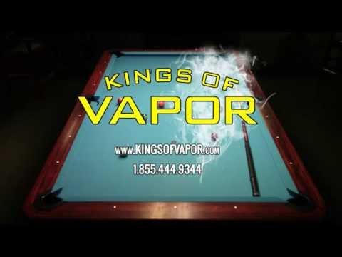 John Morra vs Earl Strickland at The Kings of Billiards 9ball banks part2