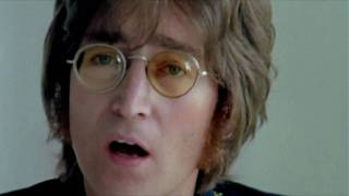 getlinkyoutube.com-John Lennon - Imagine HD