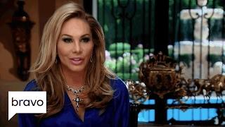 getlinkyoutube.com-Real Housewives of Beverley Hills: Exclusive Season 3 Clip | Bravo