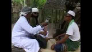 H Umar Galak