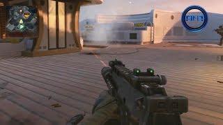 "getlinkyoutube.com-""BLACK OPS 2 multiplayer GAMEPLAY"" - MP7, SCAR, Crossbow & more! - Call of Duty: BO2 Online"