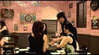 getlinkyoutube.com-SS501 - 널부르는 노래 Single 3rd