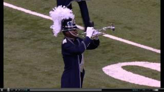 getlinkyoutube.com-Bluecoats 2015 Ballad