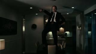 getlinkyoutube.com-'The Perfect Host' Trailer HD