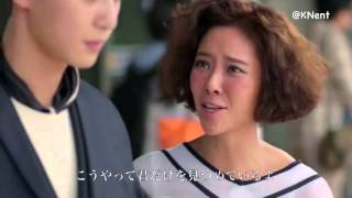 getlinkyoutube.com-(日本語字幕)She was pretty(彼女は綺麗だった) OST 「One more step」