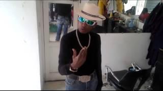 getlinkyoutube.com-Tony chiva loca habla de ladrones en facebock