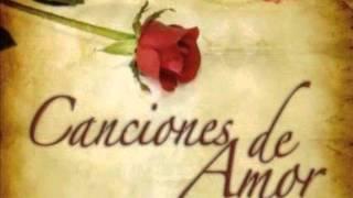 getlinkyoutube.com-Baladas Romanticas Mix