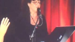 getlinkyoutube.com-JoAnn Mcfatter Singing Revelation Song